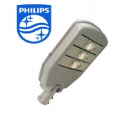 Đèn LED HALUMOS  PHILIPS 80W