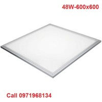 Đèn LED panel 600×600 EPISTAR - 48W