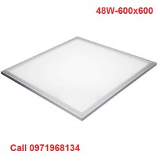 Đèn LED panel 600×600 BridgeLux 48W